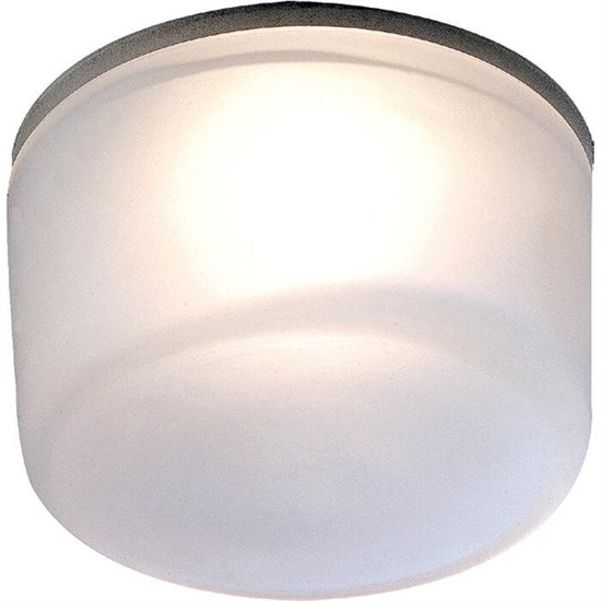 Встраиваемый светильник Novotech Aqua 369277 - фото 201046