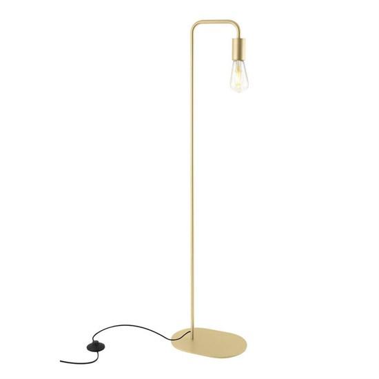 Встраиваемая LED подсветка Werkel серебряный W1154206 4690389156052 - фото 218540