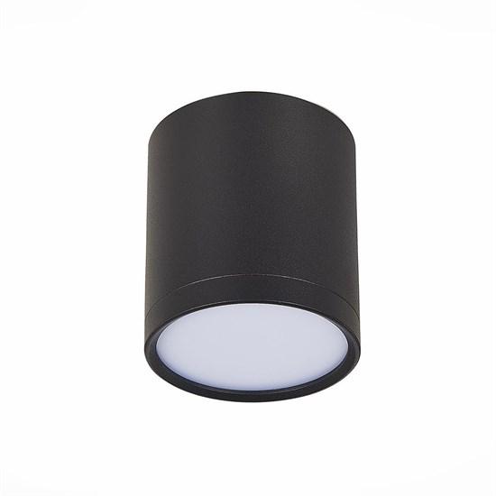 Потолочный светодиодный светильник ST Luce Rene ST113.442.05 - фото 285936
