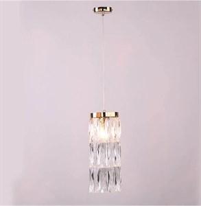 Садово-парковый светильник Elektrostandard Cassiopeya 4690389017346