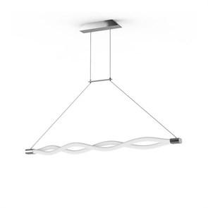 Садово-парковый светильник Elektrostandard Virgo F/2 капучино 4690389064876