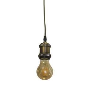 Садово-парковый светильник Arte Lamp Berlin A1017PA-1WG