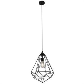 Садово-парковый светильник Favourite Bristol 2036-1F