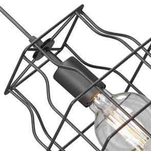 Садово-парковый светильник Feron 6211 11204