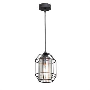 Садово-парковый светильник Feron 6215 11079
