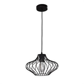 Садово-парковый светильник Feron 8111 11212