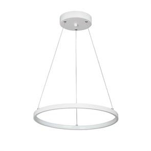 Садово-парковый светильник Feron PL109 11301