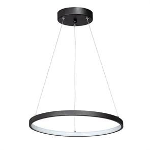 Садово-парковый светильник Feron PL110 11302