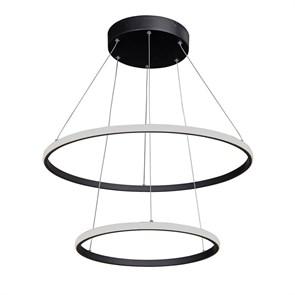 Садово-парковый светильник Feron PL156 11324