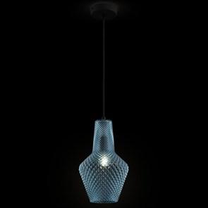 Уличный светильник Eglo Nisia 30207