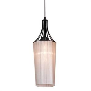 Уличный светодиодный светильник Novotech Kaimas 357406