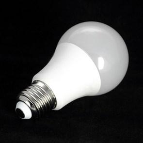 Уличный светильник Ideal Lux Tronco Pt1 H80 Bianco 109138