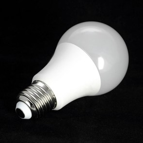 Уличный светильник Elektrostandard 1507 Techno серый 4690389083044