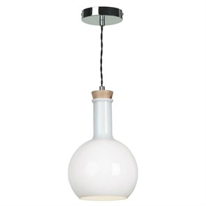 Ландшафтный светодиодный светильник ST Luce Reggio SL098.405.01