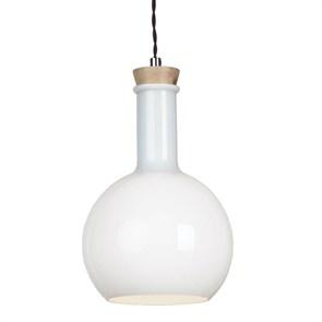 Уличный светодиодный светильник ST Luce Fratto SL100.705.02