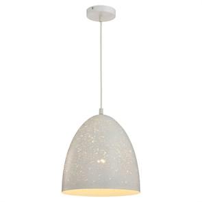 Ландшафтный светодиодный светильник Lightstar Dito 380935