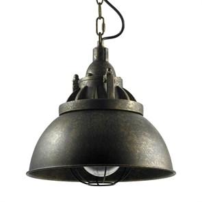 Ландшафтный светодиодный светильник Lucide Spike 27882/05/30