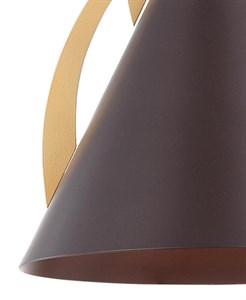Ландшафтный светодиодный светильник Feron SP2704 32125