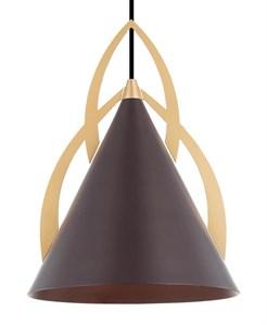 Ландшафтный светодиодный светильник Feron SP2704 32126