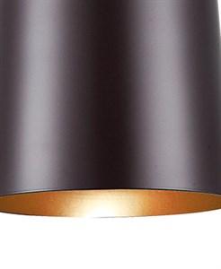 Ландшафтный светодиодный светильник Feron SP2704 32230