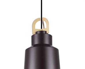 Ландшафтный светодиодный светильник Feron SP2705 32128