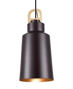 Ландшафтный светодиодный светильник Feron SP2705 32129