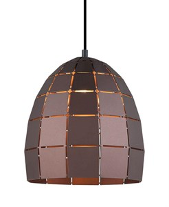 Ландшафтный светодиодный светильник Feron SP2706 32131