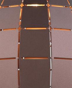 Ландшафтный светодиодный светильник Feron SP2706 32132
