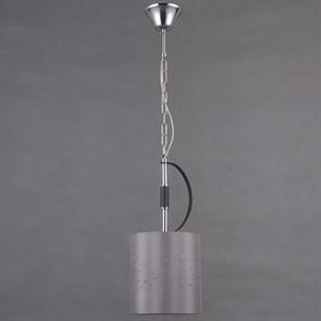 Ландшафтный светодиодный светильник Feron SP2706 32232