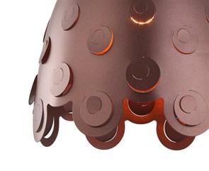 Подводный светильник с парогенератором Feron SP2929 29835