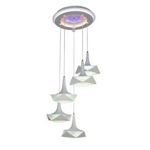 Светодиодный подводный светильник Feron SP2814 32165