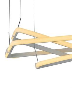Ландшафтный светодиодный светильник Feron SP2706 32133