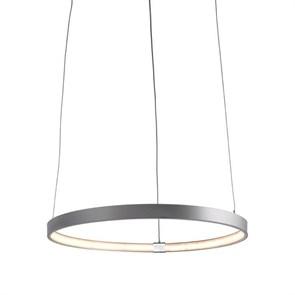 Ландшафтный светильник Paulmann Plantini 93997