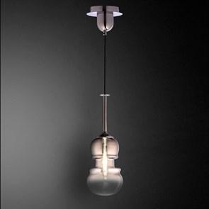 Ландшафтный светодиодный светильник Feron LL-891 32170
