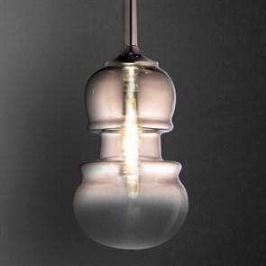 Ландшафтный светодиодный светильник Feron LL-891 32171