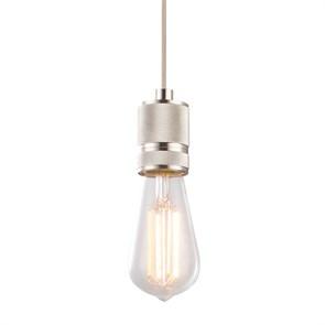 Уличный настенный светодиодный светильник ST Luce Tubo2 SL074.411.02