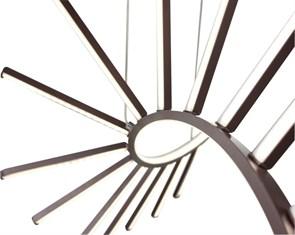 Светильник на солнечных батареях Globo Solar 33963-12