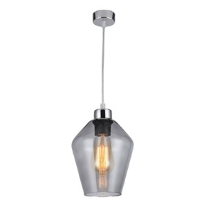 Подсветка для картин Arte Lamp Picture Lights Led A1107AP-1CC