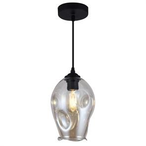 Подсветка для картин Elektrostandard Sankara LED 16W 1009 IP20 черная 4690389102790