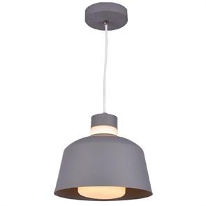 Подвесной светильник Hiper Milano H096-0
