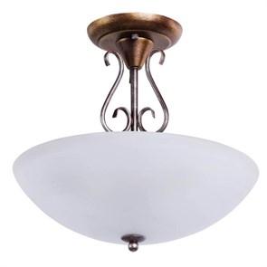 Потолочный светильник MW-Light Аида 323012603