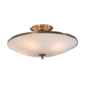 Потолочный светильник Citilux Белый CL912100