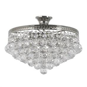 Потолочный светильник Dio DArte Elite Cremono E 1.3.38.200 N