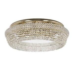 Потолочный светильник Dio DArte Asfour Bari E 1.4.60.200 G
