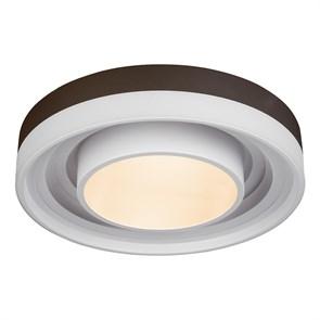 Бра Odeon Light Tiara 2184/1W