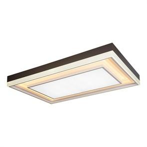 Бра Odeon Light Atolo 2197/1W