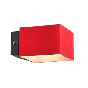 Настенный светильник ST Luce Concreto SL536.601.01