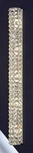 Настенный светильник Lussole Stintino LSL-8701-05