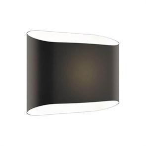 Настенный светильник Lightstar Muro 808627