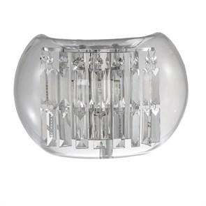 Настенный светильник Lightstar Acquario 753634